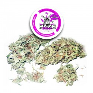 Silver Haze® 3g (Sensimilla)