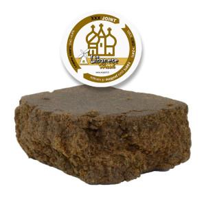 Libanese Hash® CBD 24%