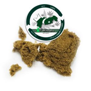 Pakistano Hash® CBD 32%